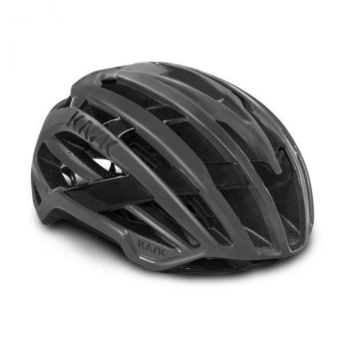 Kask Valegro Road Helmet (Matt Finish) Helmets
