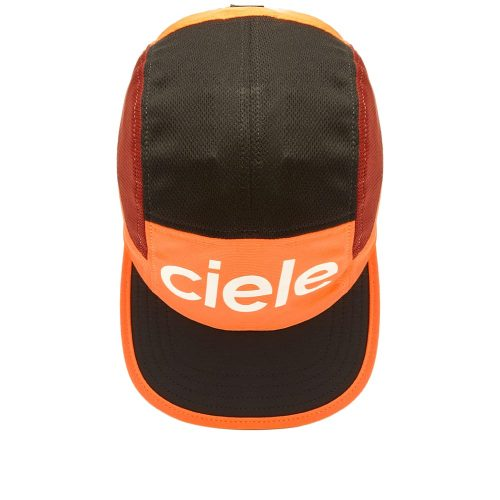 Ciele Athletics GoCap Century Cap