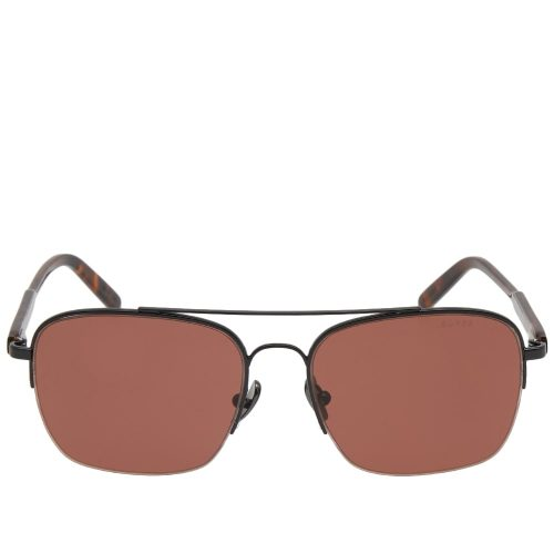 SUPER by RETROSUPERFUTURE Adamo Sunglasses