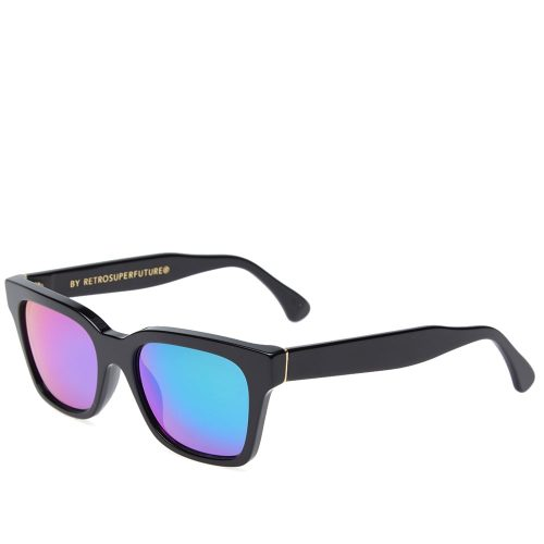 SUPER by RETROSUPERFUTURE América Cove Sunglasses