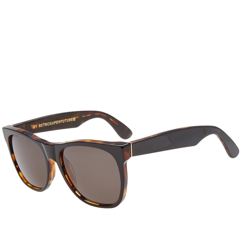 SUPER by RETROSUPERFUTURE Classic Sunglasses