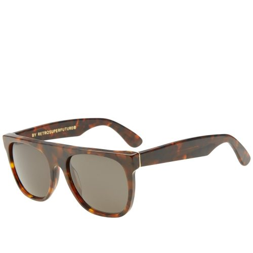 SUPER by RETROSUPERFUTURE Flat Top Sunglasses