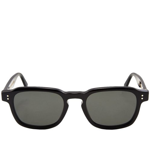 SUPER by RETROSUPERFUTURE Luce Sunglasses