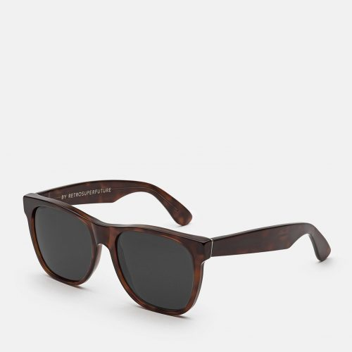 Mens SUPER by RETROSUPERFUTURE Classic Sunglasseswn