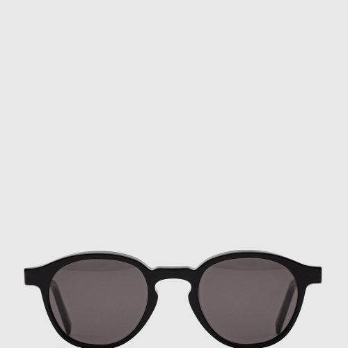 Super The Iconic Series Sunglasses - Black