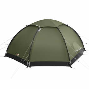 Fjallraven Keb Dome 3 Tent green