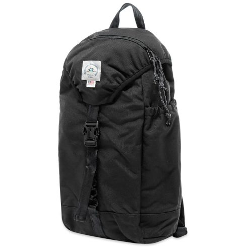 Mens Epperson Mountaineering Small Climb Pack Backpack in Black