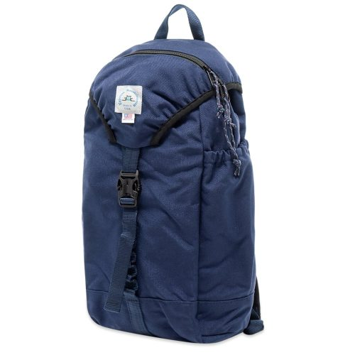 Mens Epperson Mountaineering Small Climb Pack Backpack in Blue