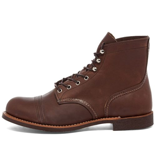 Mens Red Wing Heritage 6