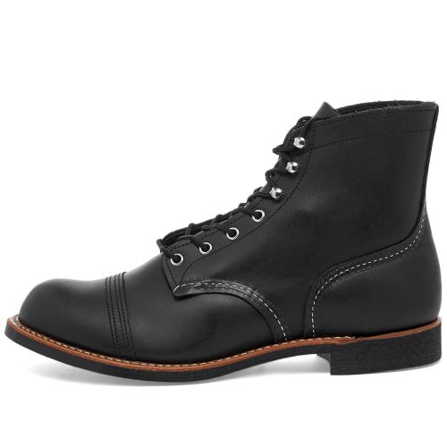 Mens Red Wing 8084 Heritage 6
