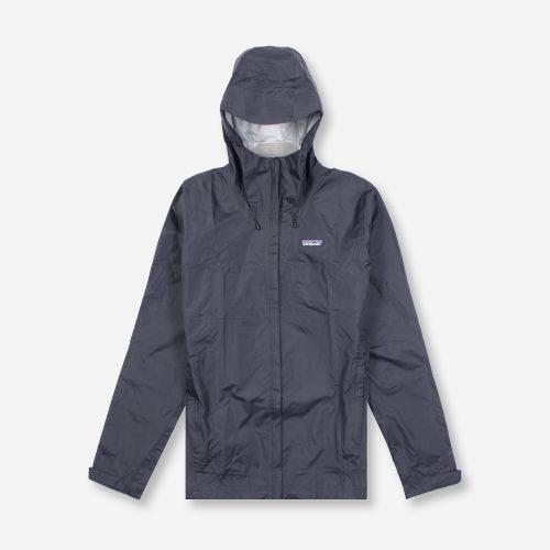 MensPatagonia Torrentshell 3L Jacket in Navy
