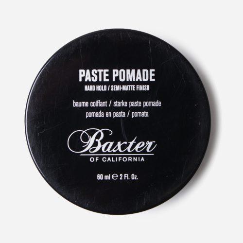 MensBaxter of California Hair Paste Pomade 60ml
