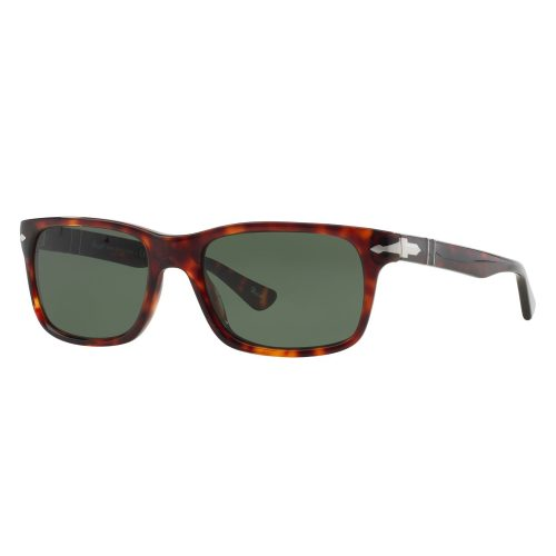 Mens Persol 0PO3048S Sunglasses in Havana