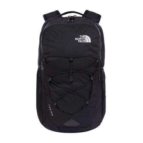 MensThe North Face Jester Backpack in TNF Black